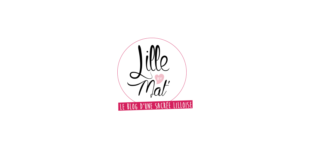 Blog «Lille By Mat» – Janv. 2017