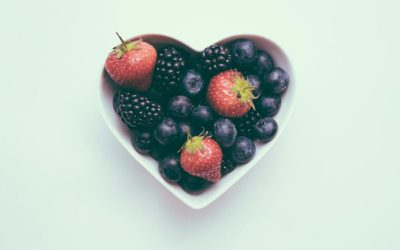 Être accompagné(e) dans sa transition alimentaire : le bon choix