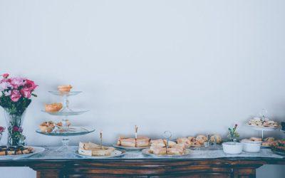 Faire appel à un(e) Chef à domicile : la garantie d'une prestation sur-mesure