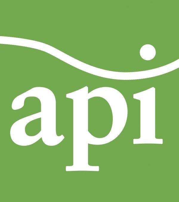 Formation des Chefs d'API Restauration par La Véganista – Pour une alternative végétale à la cantine