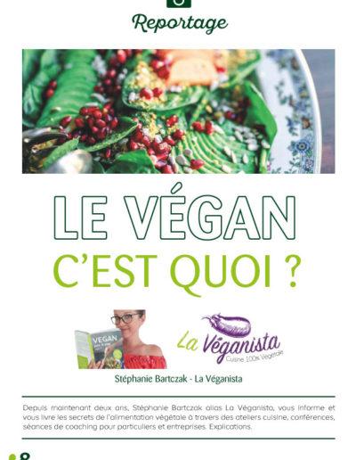 reportage-vegan
