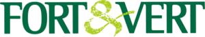 logo Fort & Vert