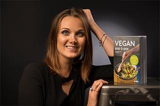 stephanie-bartzack-la-veganista-m