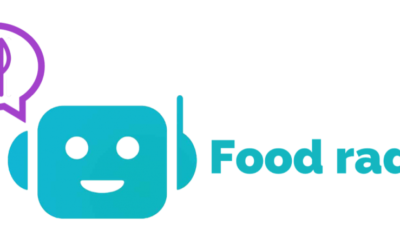 Interview Food Radio – 1er Février 2019