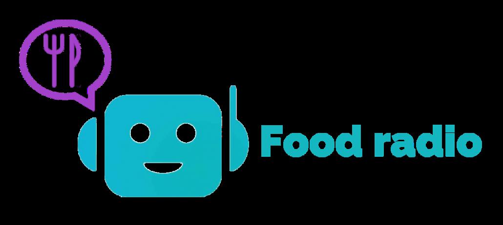 Interview Food Radio – 1er Février 2019