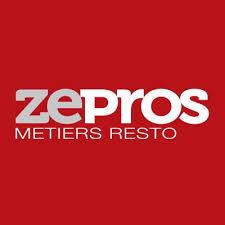 Ze Pros Resto – Avril 2019
