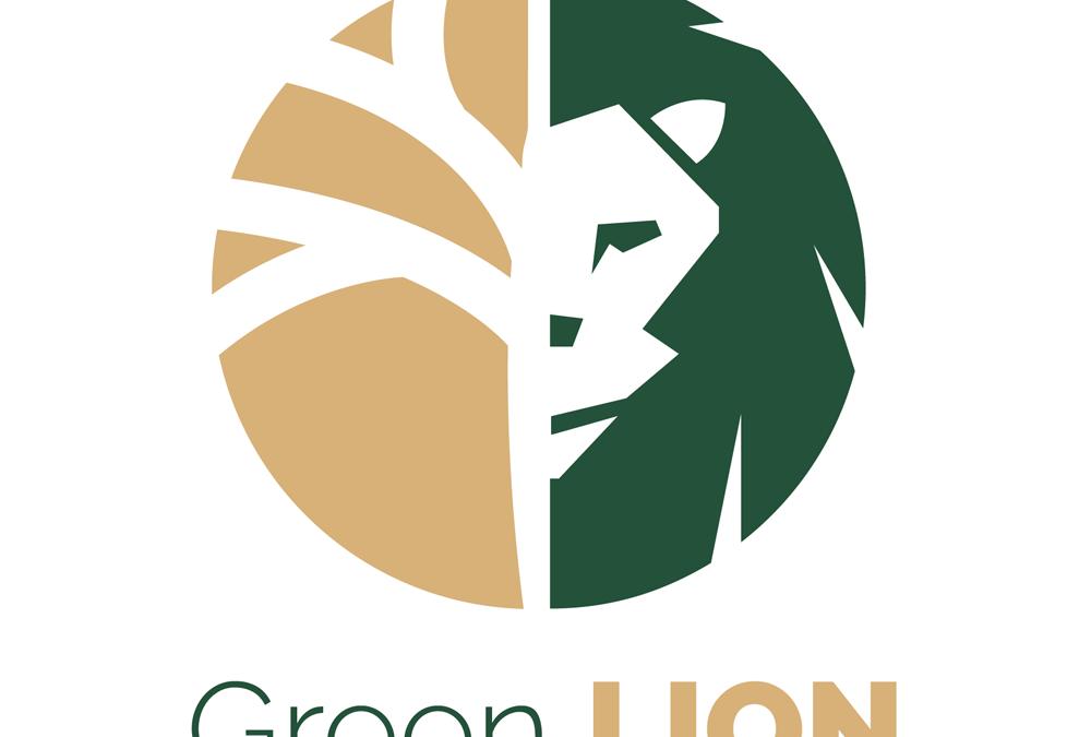 J'ai testé pour vous : la mode écologique de Green Lion